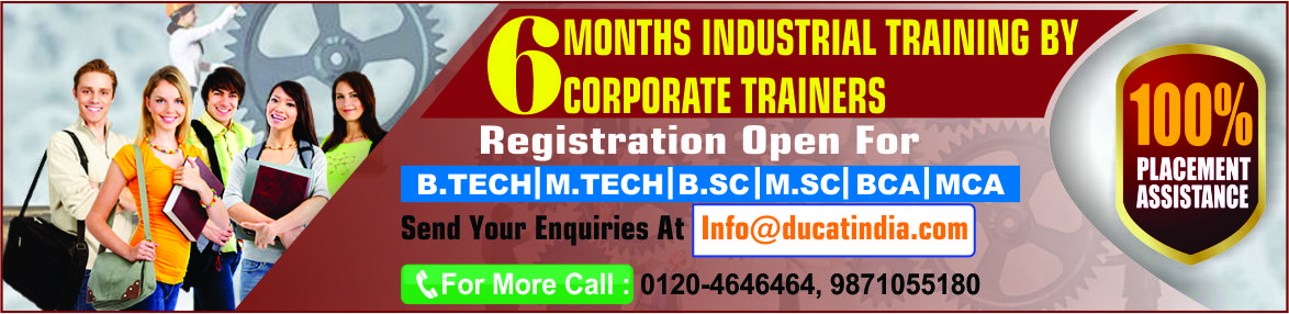 6-months-industrial-training