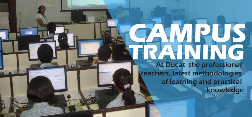 campus-training-at-ducat