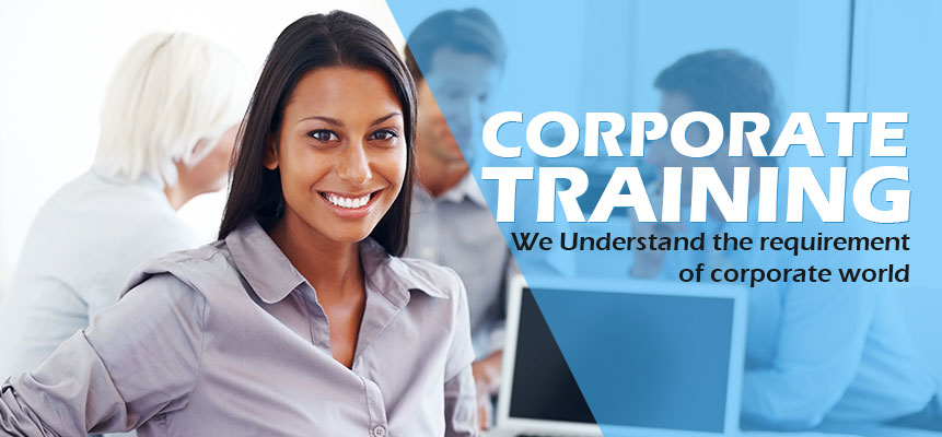 corporate-training
